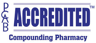 logo_pcab_accredited.jpg