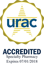 logo_urac_accredited.jpg