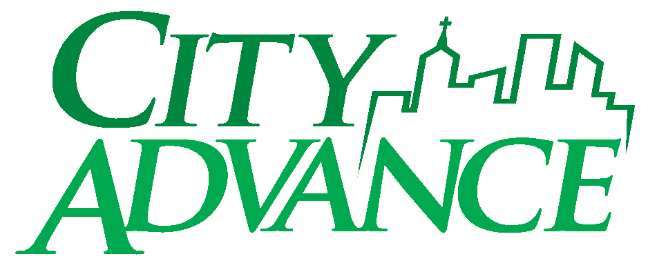 cityadvance-logo-no-motto - green.png
