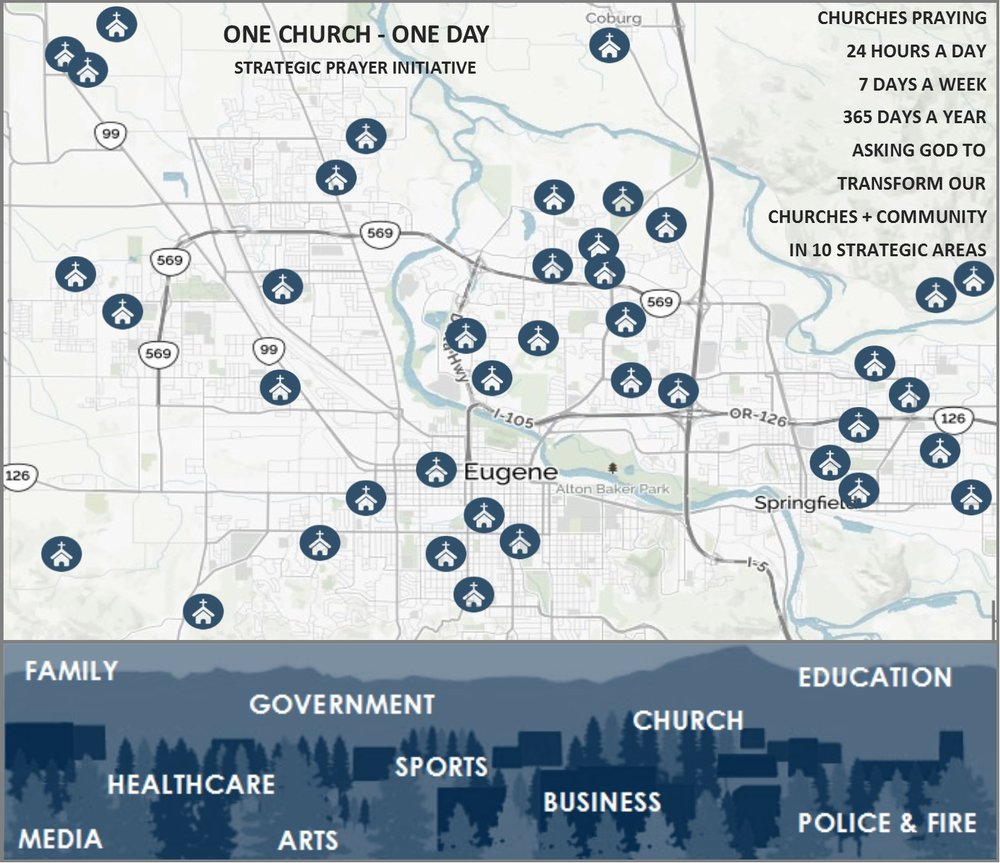 One Church - One Day Map Image.jpg