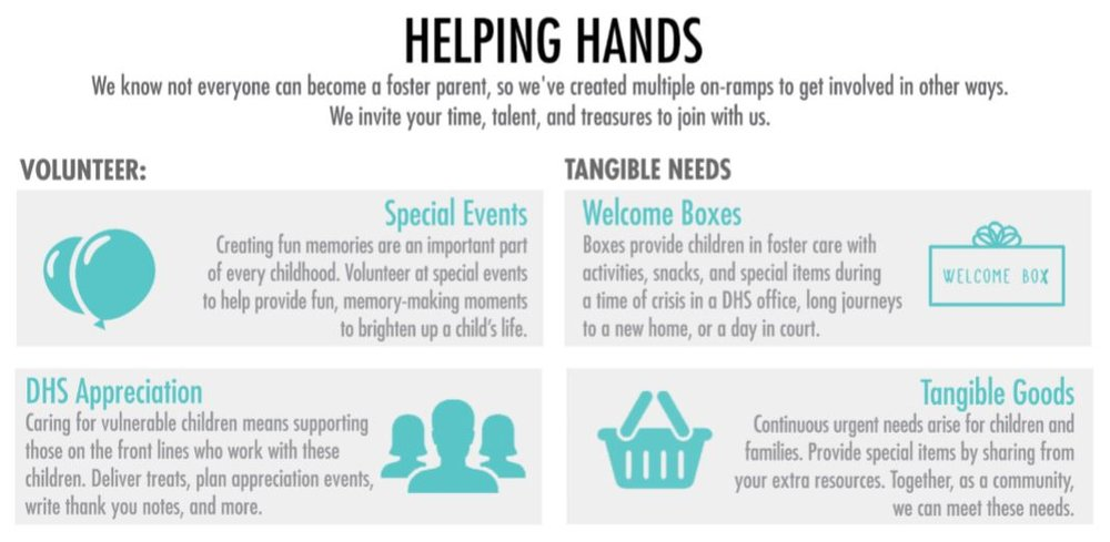 Helping Hands18.JPG