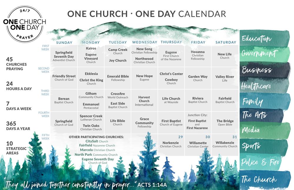 One Church One Day Calendar NEW LOGO Final (1).png