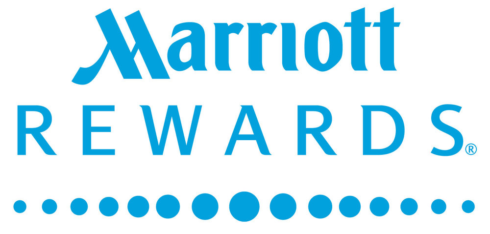 Marriott Rewards Point Program