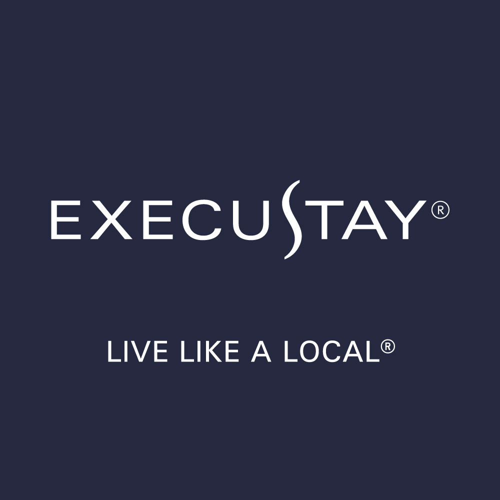 ExecuStayMidwest-LiveLikeALocal.jpg