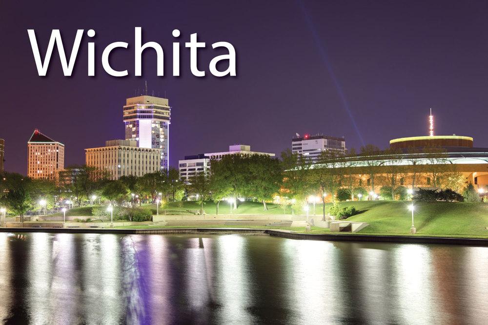 visit-wichita.jpg