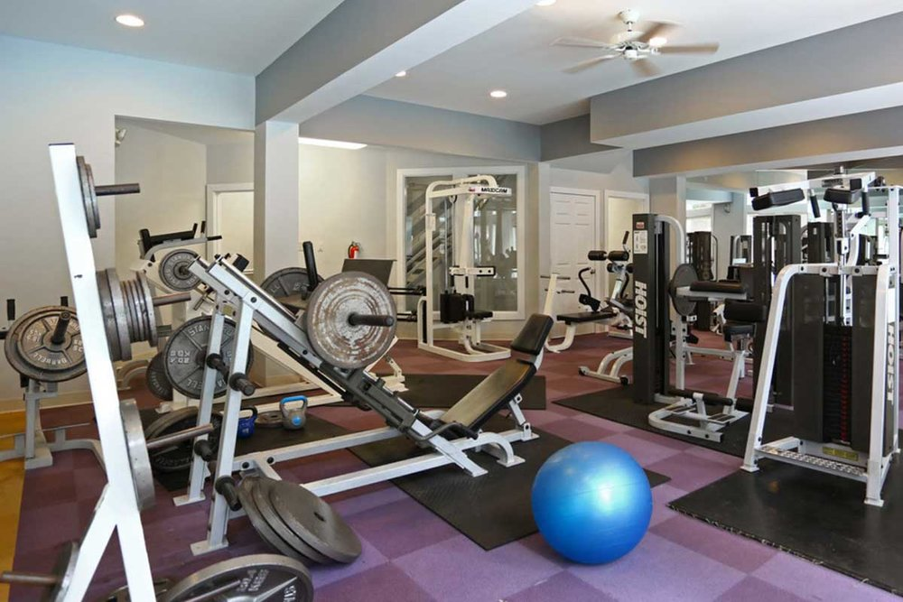 Chesterfield-Village-fitness.jpg