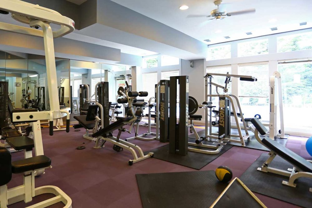 Chesterfield-Village-fitness2.jpg