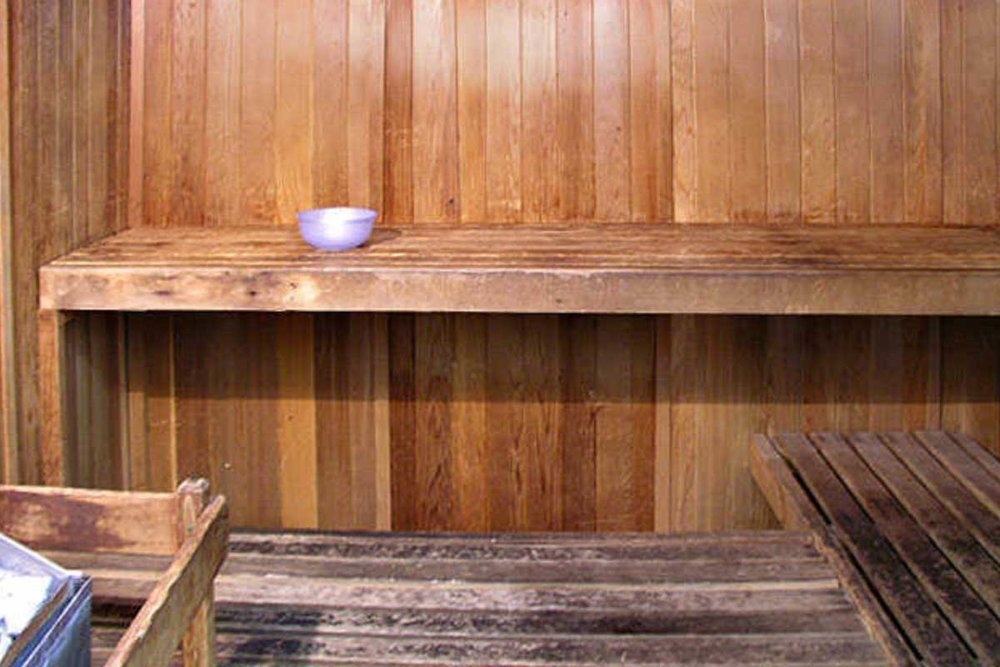 Chesterfield-Village-sauna.jpg