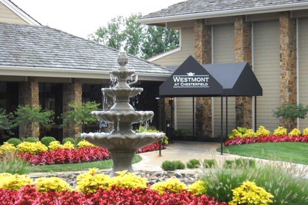 Westmont-entrance.jpg