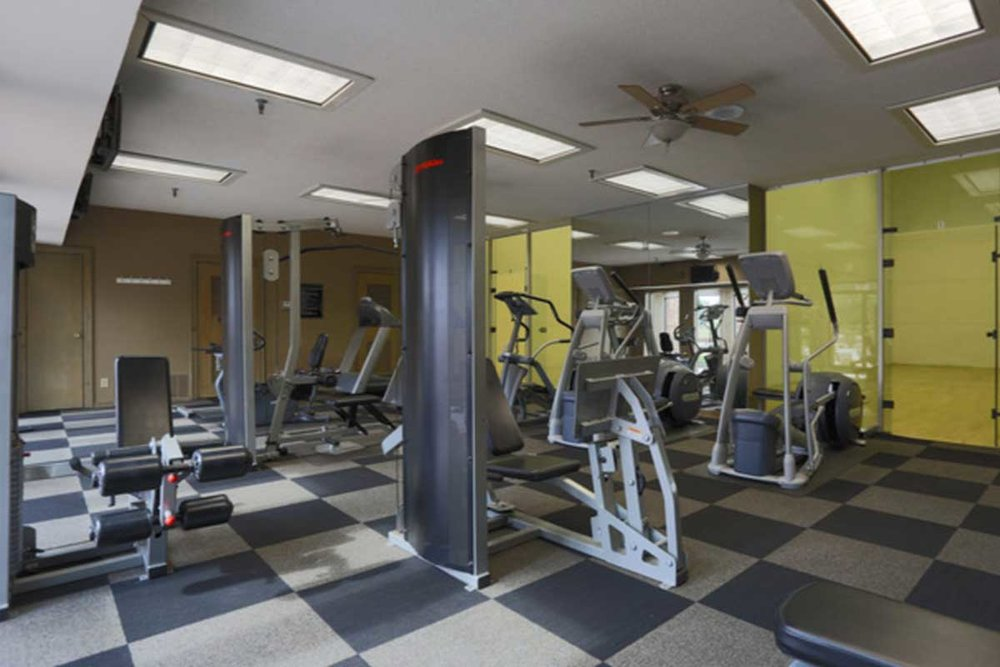 Westmont-fitness.jpg