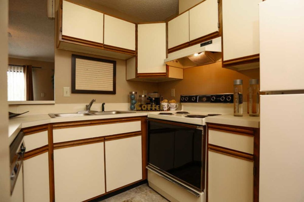 Westmont-kitchen.jpg