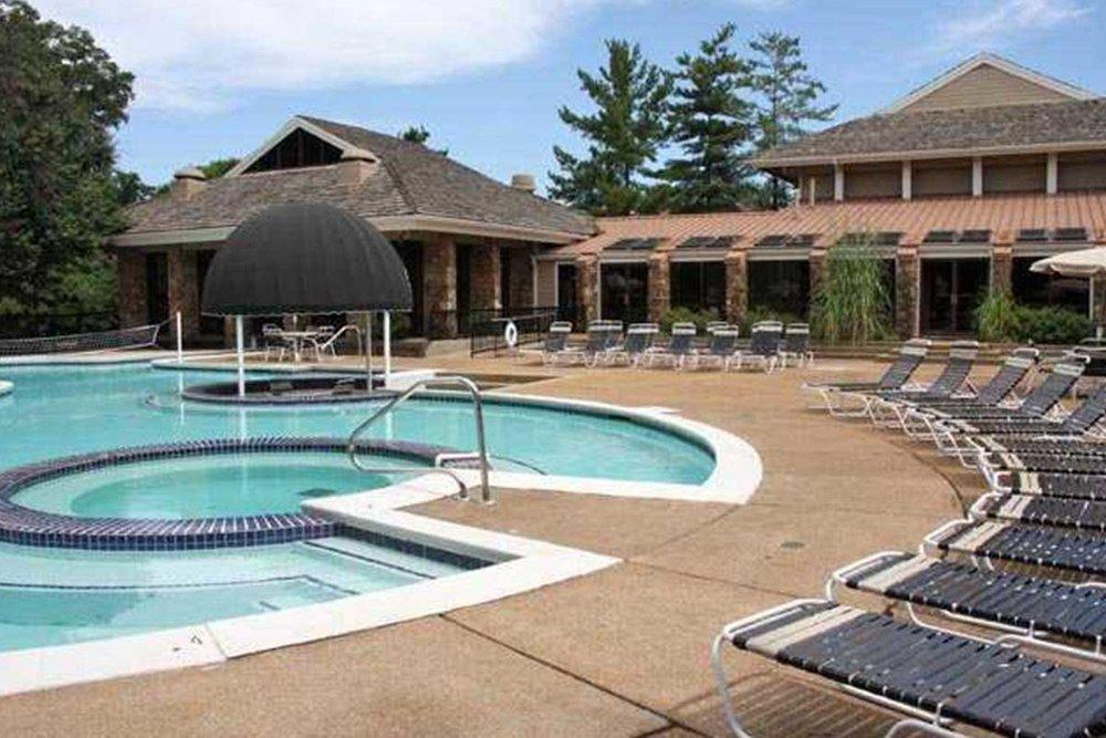 Westmont-pool.jpg