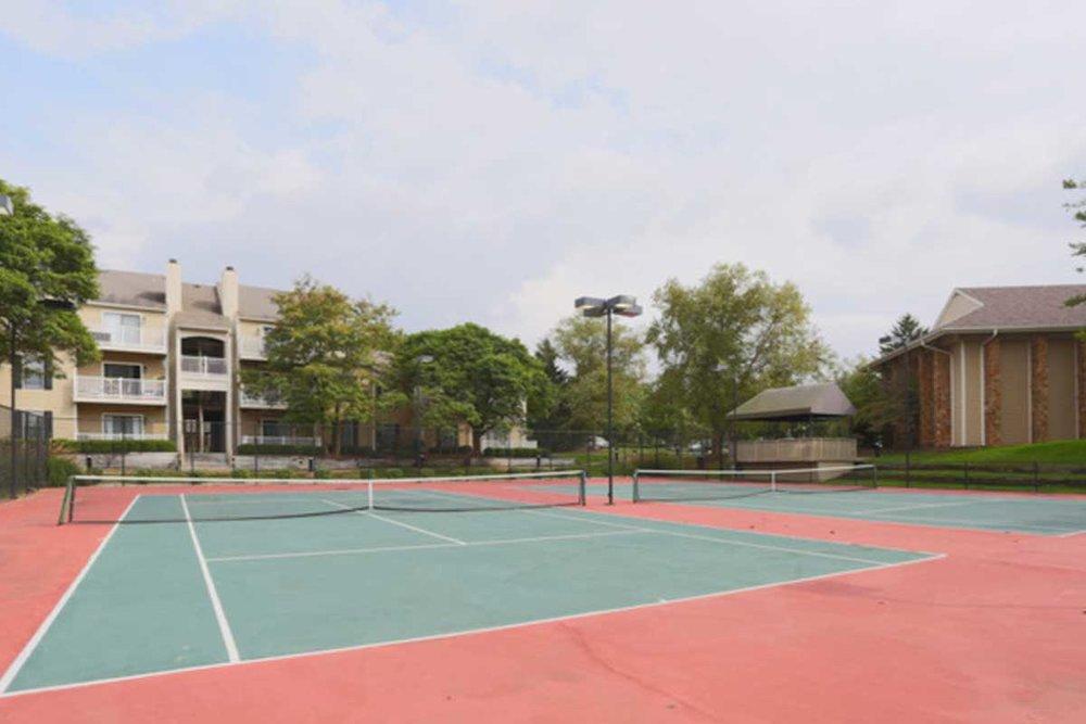 Westmont-tennis.jpg
