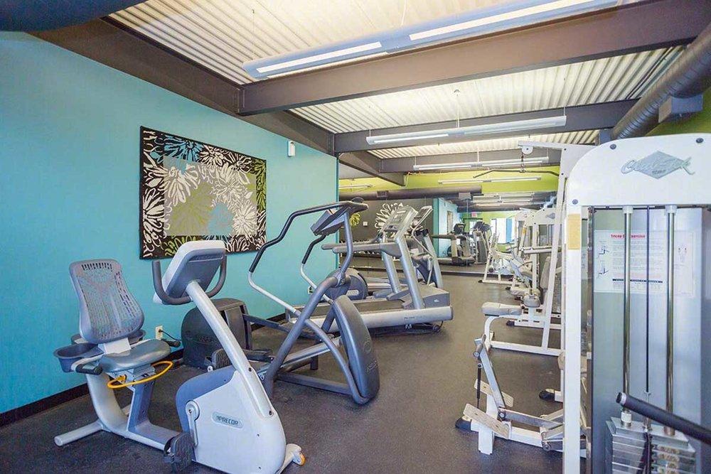 Schoettler-Village-fitness.jpg