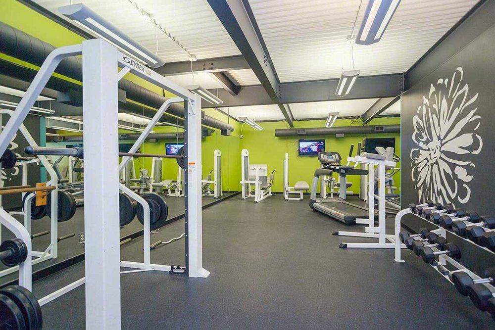 Schoettler-Village-fitness2.jpg