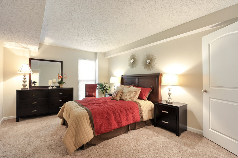 Chesterfield-Place-bedroom.jpg