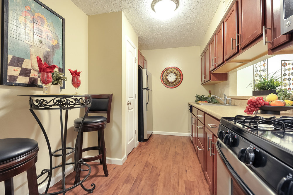 Chesterfield-Place-kitchen.jpg