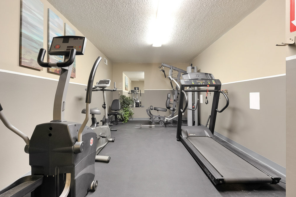 Chesterfiled-Place-fitness.jpg