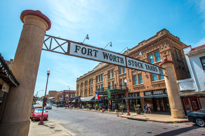 Elan-West7th-FtWorth-Stockyards.jpg