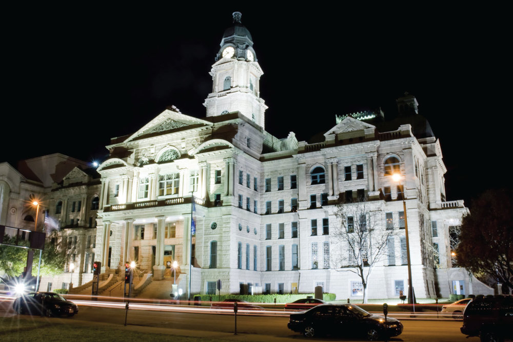 Ft-Worth-Tarrant-Co-Courthouse.jpg
