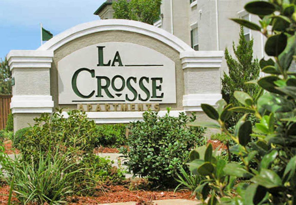 La Crosse Apartments — ExecuStay Midwest