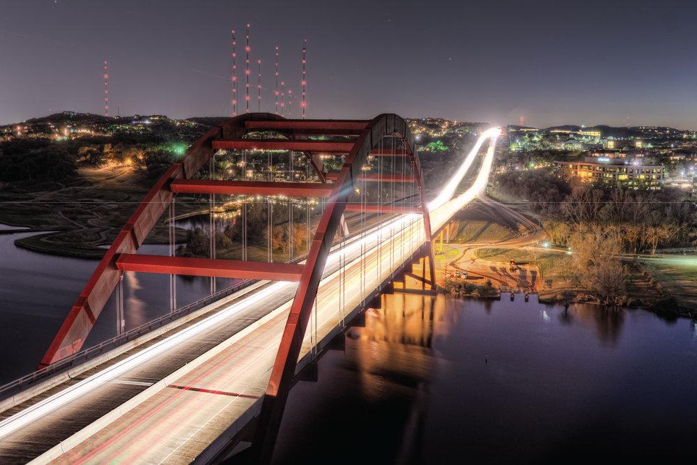 austin-bridge.jpg