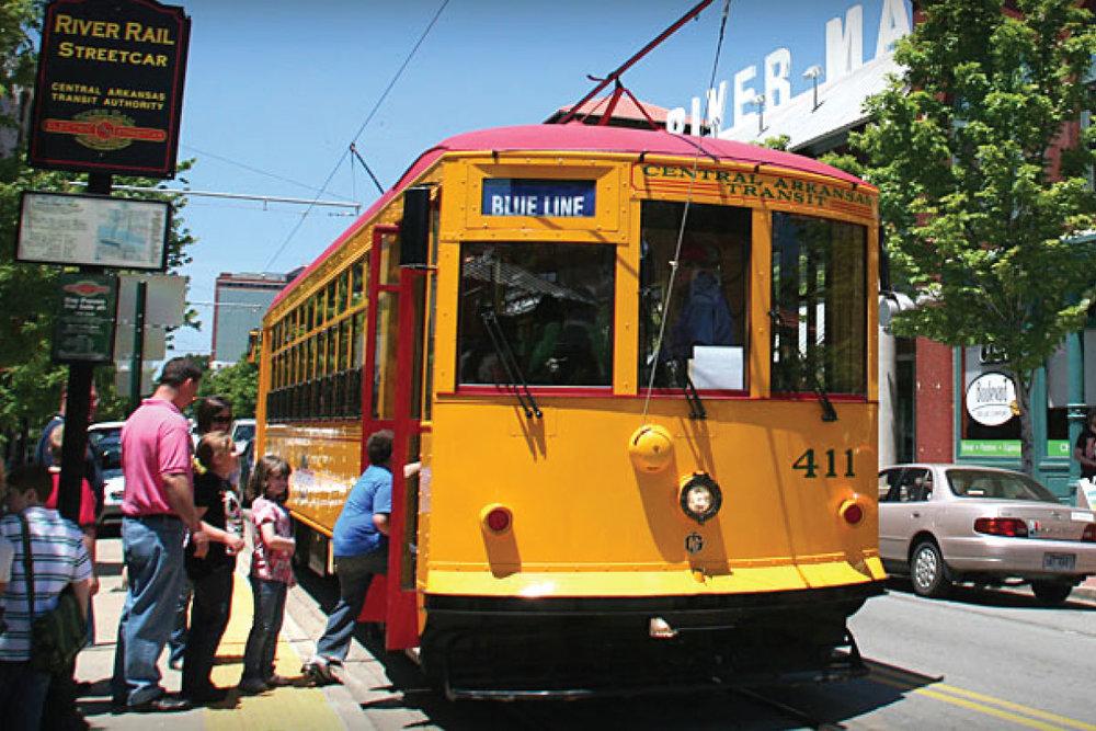 LR-River-Market-Transit.jpg