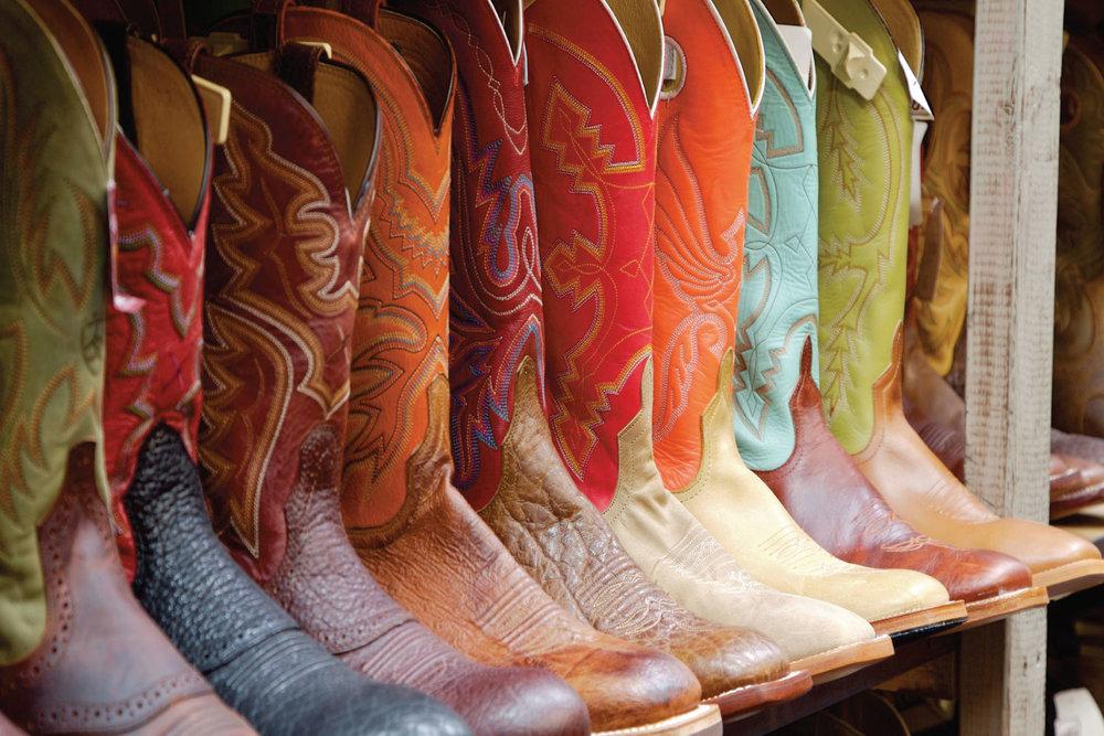 Dallas-boots.jpg