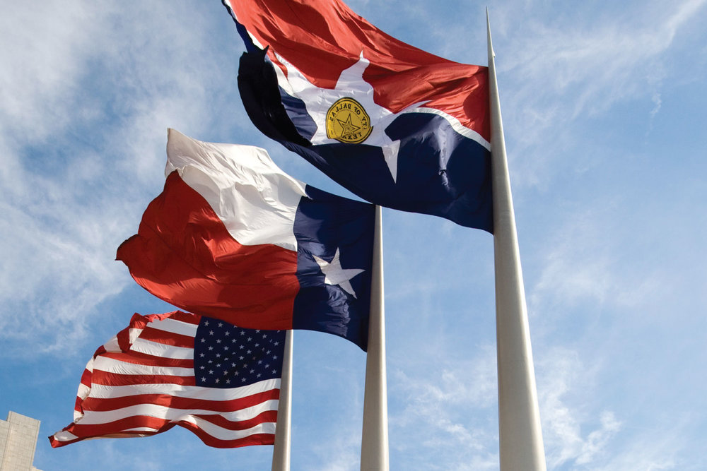 dallas-flags.jpg