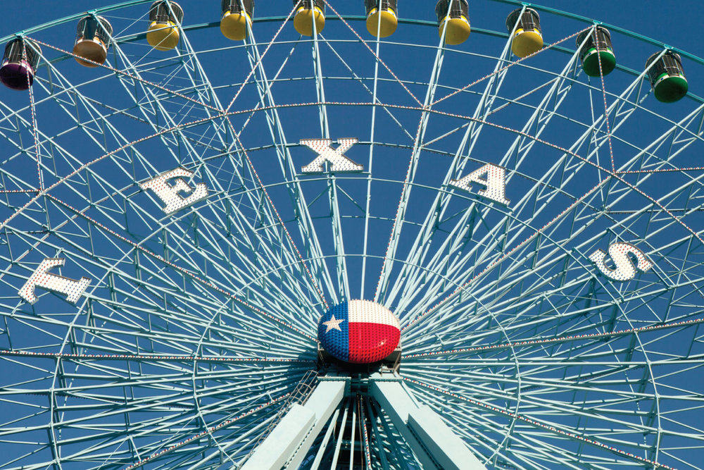 dallas-tx-ferris-wheel-lr.jpg
