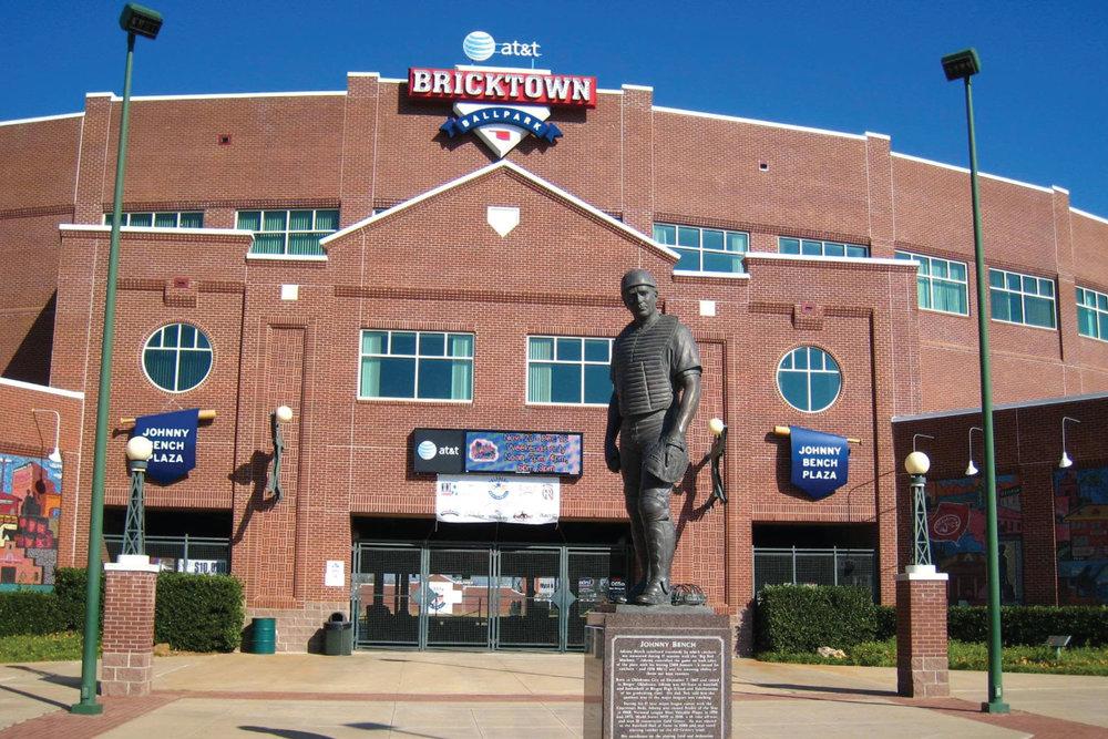 OKC-Bricktown-baseball.jpg