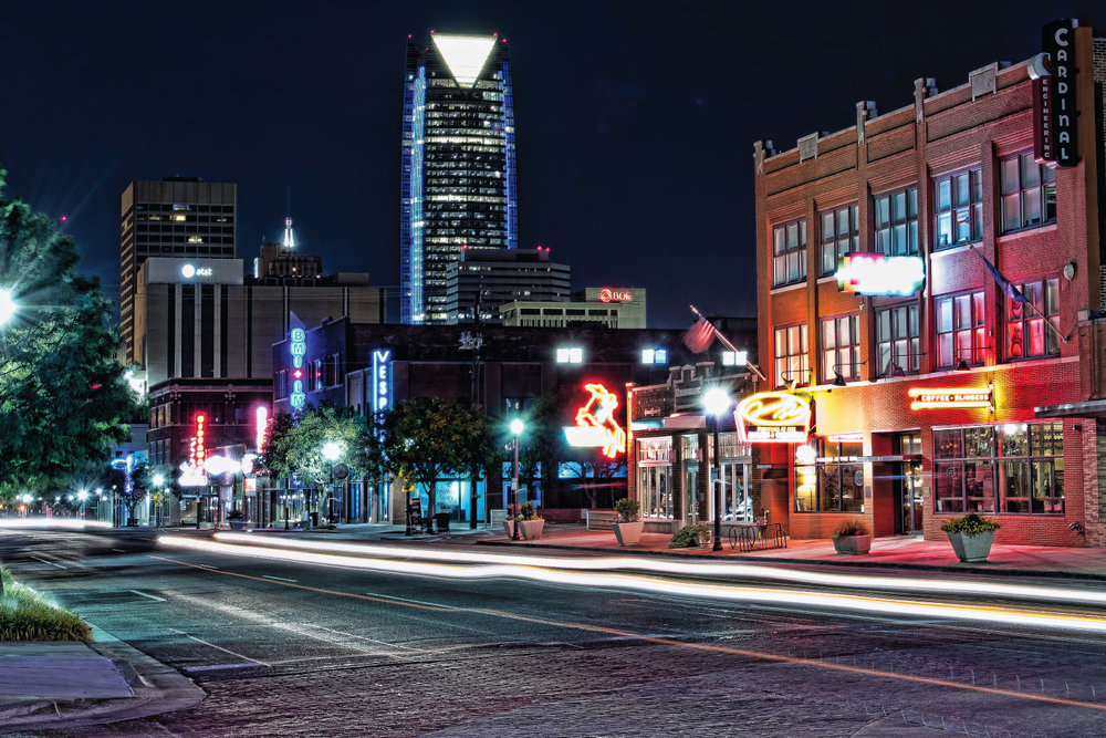 OKC-AutoAlley-Downtown.jpg