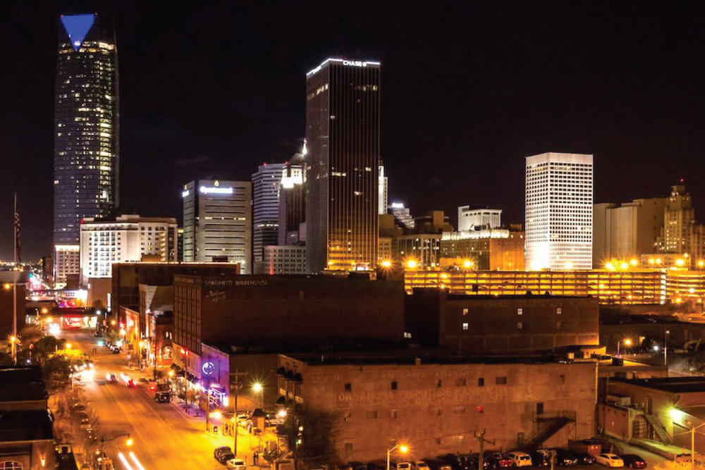 OKC-Downtown-Night.jpg