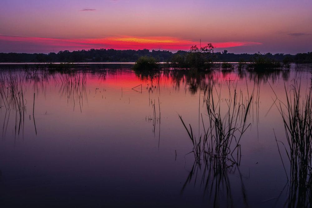 okc-lake.jpg
