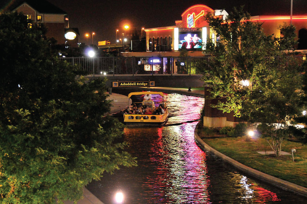 OKC-RiverWalk-BoatTaxi.jpg