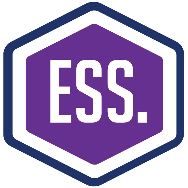 Essentials-logo.jpg