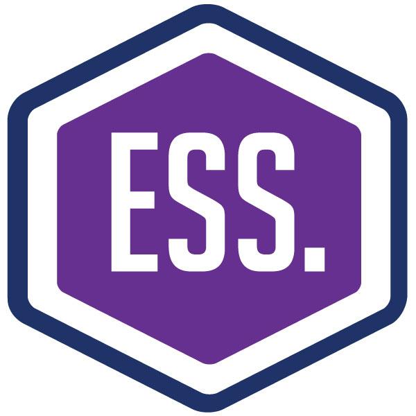 ExecuStay Essentials