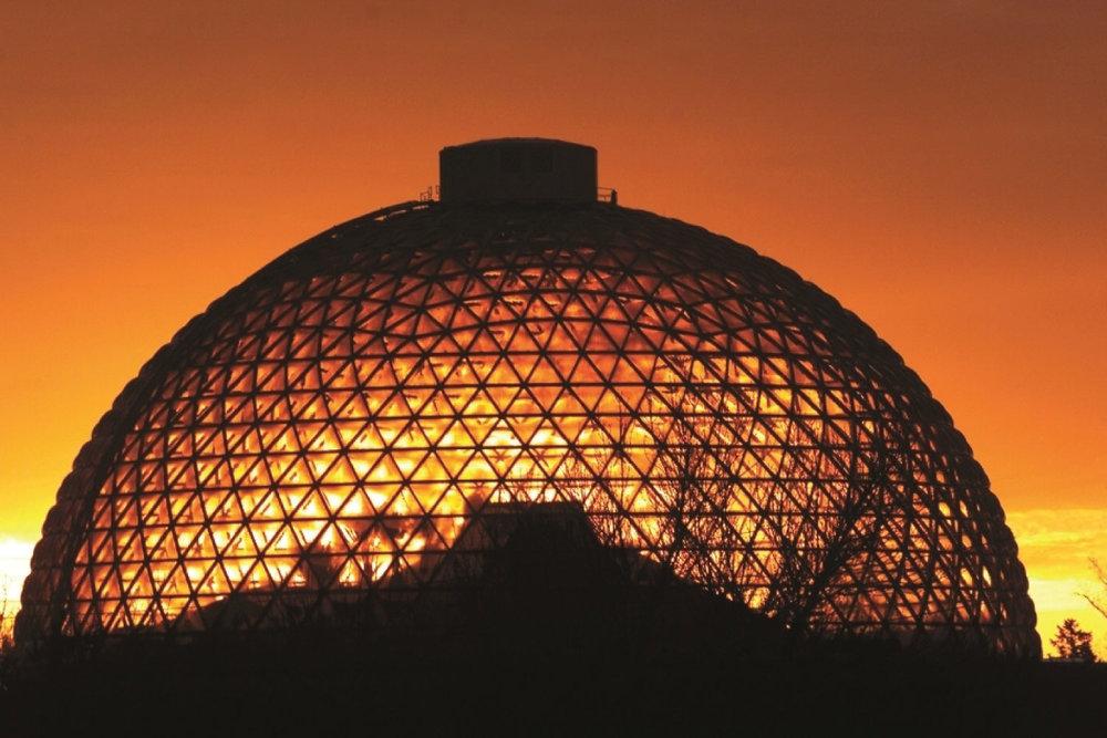 Omaha-Desert-Dome.jpg
