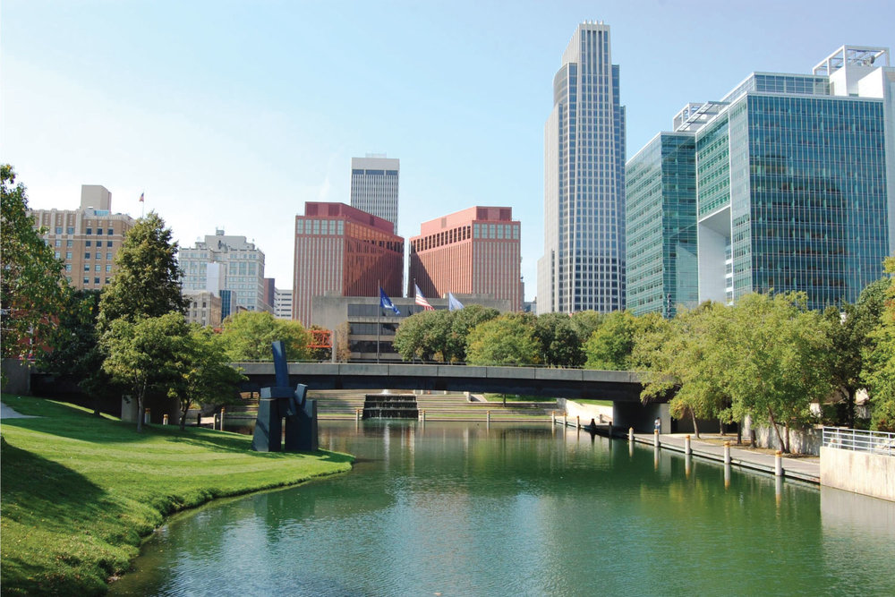 omaha-downtown-river.jpg