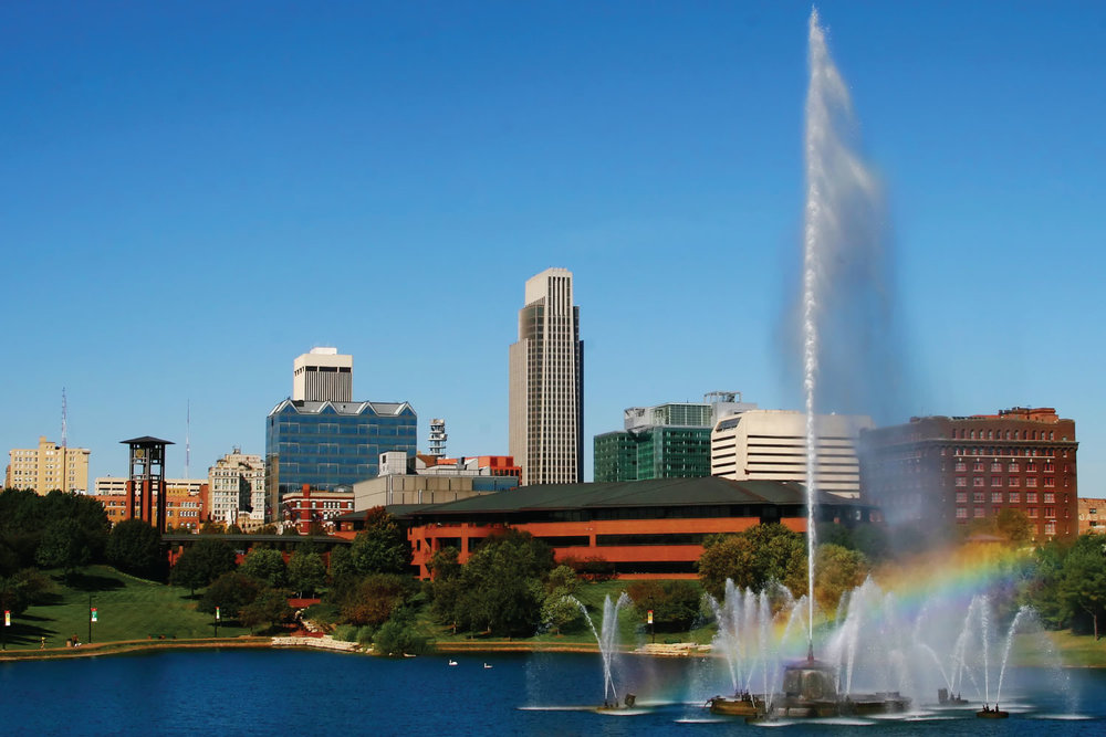 omaha-skyline-fountain.jpg