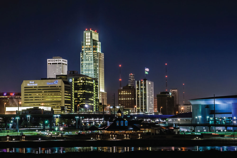 Omaha-skyline-night2.jpg