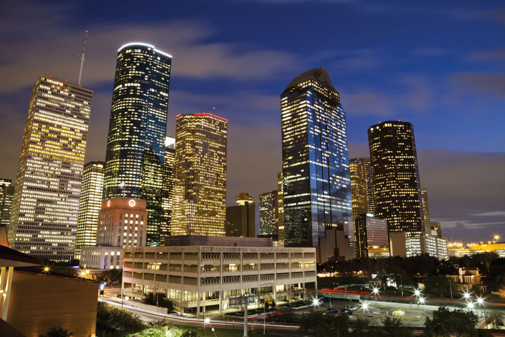 houston-city-night.jpg