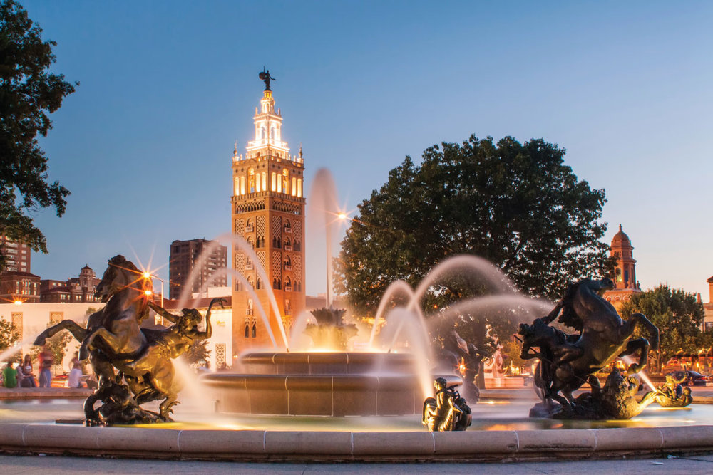 kansas-city-fountain2.jpg