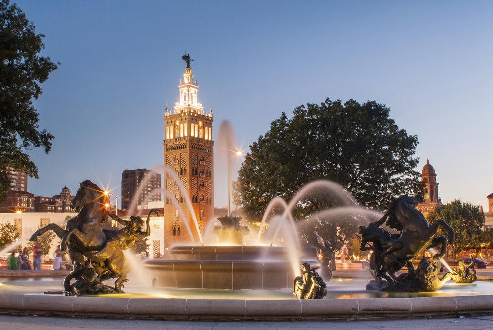 kc-ccp-fountain.jpg