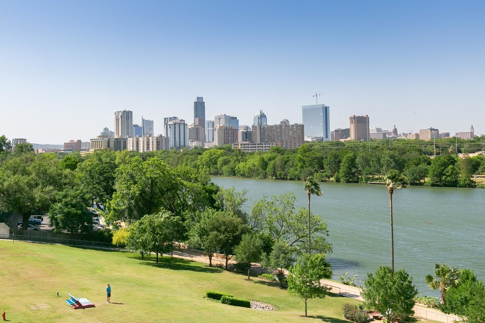 Austin-Texas-City-Shots-08.jpg