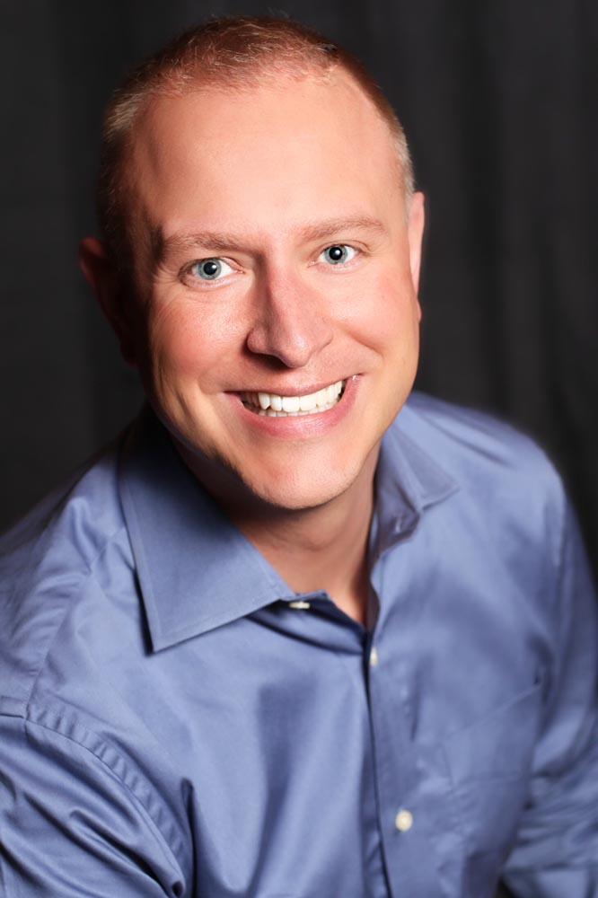 Brad-Burleson-Operations-Manager.jpg