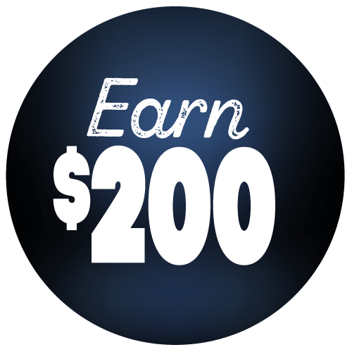 Web-Icons-earn200.png