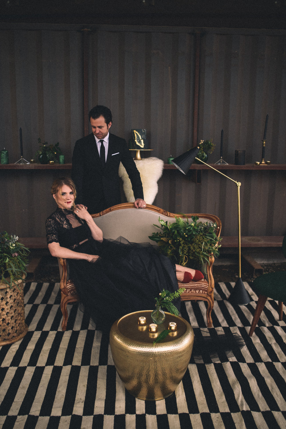 Pepper Tree Styled Shoot-48.jpg
