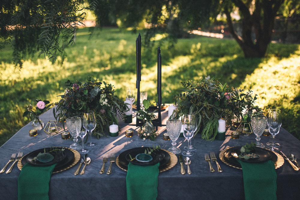 Pepper Tree Styled Shoot-143.jpg