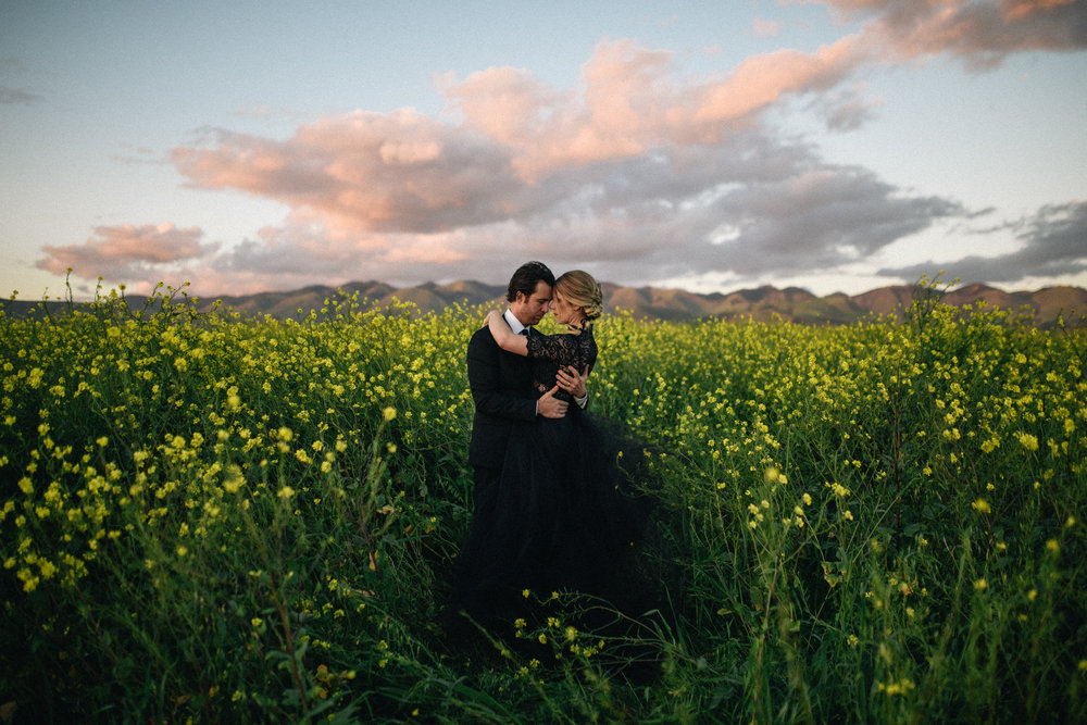 Pepper Tree Styled Shoot-202.jpg